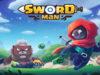 Swordman Reforged Hack Diamonds [2020] [iOS-Android] Cheats Mod