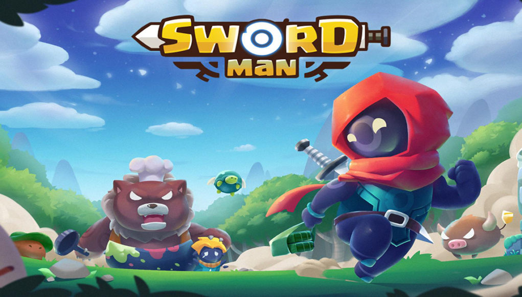 Swordman Reforged Hack Diamonds [2020] [iOS-Android] Cheats Mod