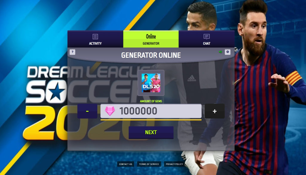 dream-league-soccer-2020-hack-dls20