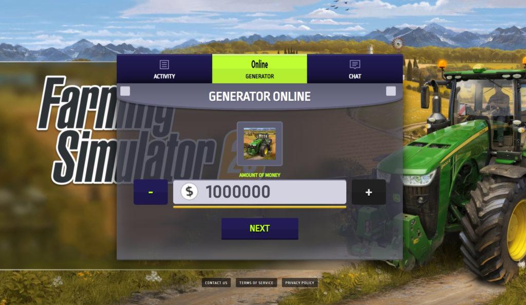 farming-simulator-20-hack