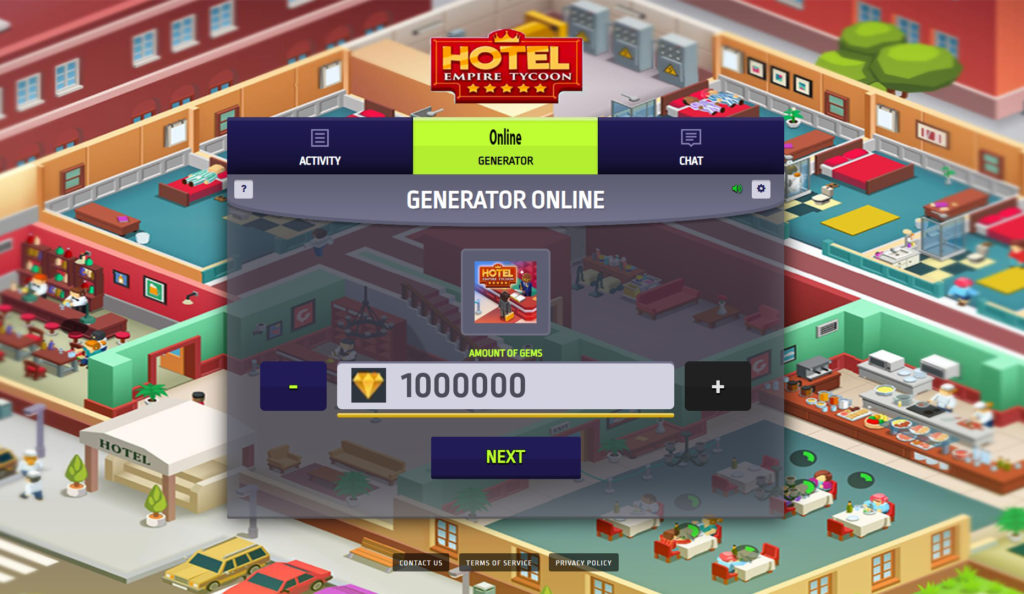 hotel-empire-tycoon-hack