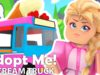 Adopt Me hack [2020] [iOS-Android] Cheats Mod For Bucks