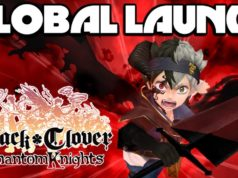 Black Clover Phantom Knights hack trainer tool BlackJewel