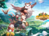 Fable Valley hack Diamonds [2020] [iOS-Android] Cheats Mod