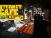 Internet Cafe Simulator Hack APK Mod For Money
