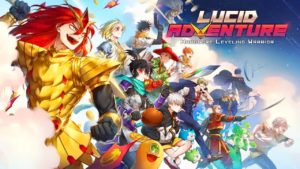 Lucid Adventure Hack Gems Telecharger [2020] AndroidiOS US