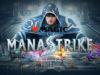 Magic ManaStrike Hack Gems [2020] NO SURVEY No Jailbreak