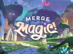Merge Magic ios hack apk [2020] Android-iOS Gems Tools