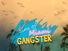 Sins Of Miami Gangster hack Cash telecharger gratuit PROFF