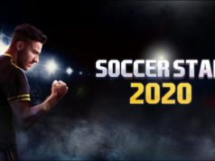 Soccer Star 2020 Top Leagues Hack [NO SURVEY]