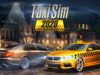 Taxi Sim 2020 Hack for vip Money and Coins [No Survey] FREE [US]