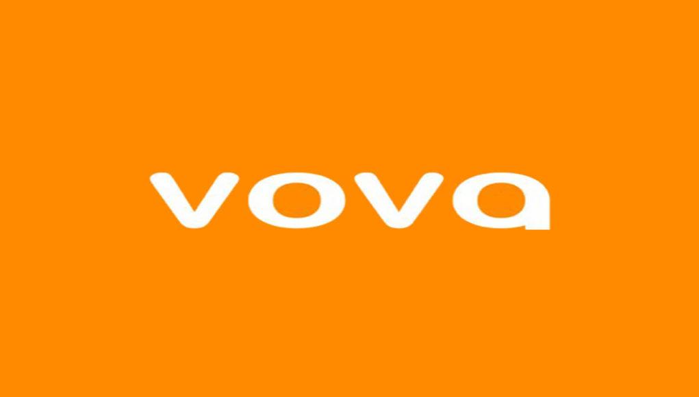 Vova Hack Mod For Diamonds