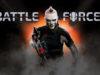 Battle Forces Hack Gold and Cash NO SURVEY No Jailbreak
