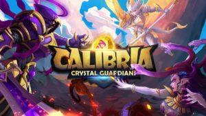 Calibria Crystal Guardians hack Diamonds no survey [2020]