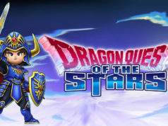 DRAGON QUEST OF THE STARS Hack Gems no survey [2020 Android-iOS]