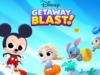 Disney Getaway Blast hack [2020] Chetas Tool [Android-iOS]