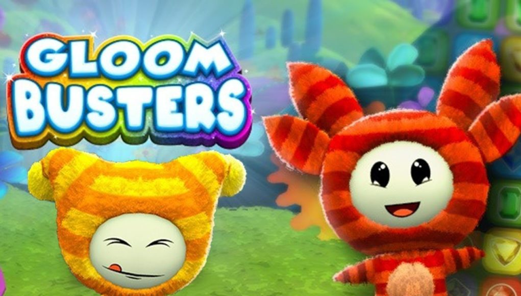 Gloom Busters Hack Coins and Lives [2020] Chetas Tool