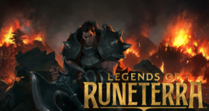 [HOT]Legends of Runeterra Hack Trick Coins and Gems (mobile)