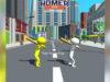 Homer City hack [2020] Chetas Tool [Android-iOS]