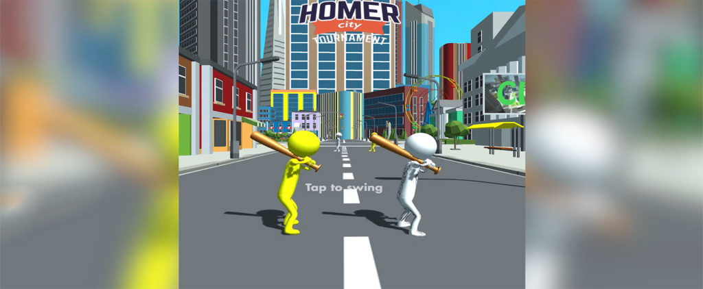 Homer City hack [2020] Chetas Tool [Android-iOS]