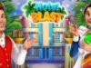 Hotel Blast Hack Gold adder [2020] Android-iOS