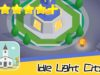 Idle Light City hack adder Diamonds [2020] Android-iOS Triche