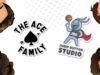 [LATEST]ACE Play Hack mod ACE Points(2020)
