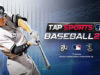 MLB Tap Sports Baseball 2020 Hack Cash and Gold No Survey PROFF [Android iOS]