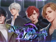 Nocturne of Nightmares Hack hack adder Diamonds and Tickets [2020] Android-iOS