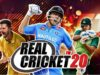 Real Cricket 20 Hack Tickets Gratuit PROFF [Android-iOS]