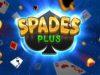 Spades Plus Hack Mod Coins {2020}
