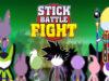 Stick Battle Fight Super Game Hack Coins no survey [PROFF 2020]