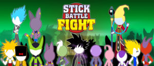 Stick Battle Fight Super Game Hack Coins no survey [PROFF 2020]