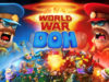 World War Doh Hack Cheats Mod Gems [2020] [iOS-Android]