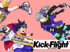 Kick-Flight Hack Codes and Mods Jet Coins