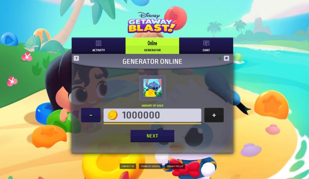 disney-getaway-blast-hack