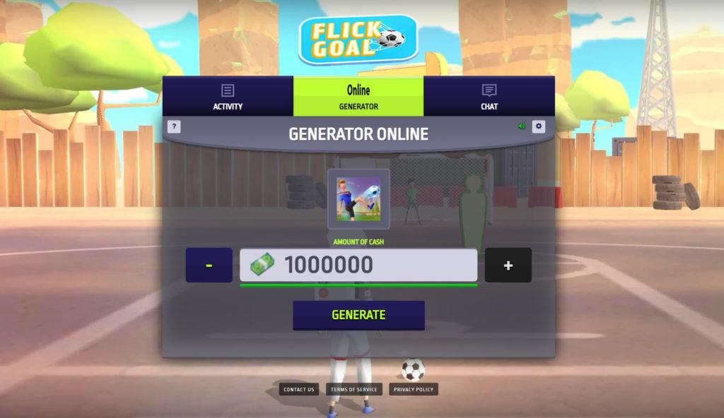 flick-goal-hack