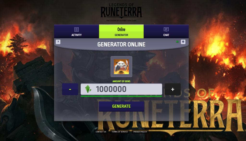 legends-of-runeterra-hack