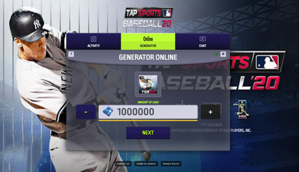mlb-tap-sports-baseball-2020-hack