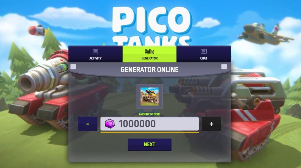 pico-tanks-hack