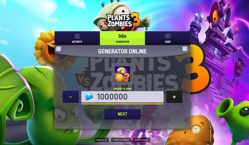 plants-vs-zombies-3-hack