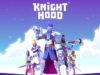 Knighthood Hack Gems [2020] Android-iOS Triche
