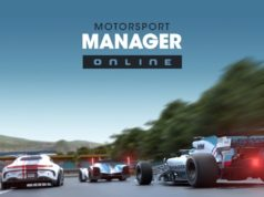 Motorsport Manager Online Hack Tokens Cheat [2020 android-ios]