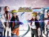NARUTO X BORUTO NINJA TRIBES Hack Mod Shinobi Coin PROFF [Android iOS]