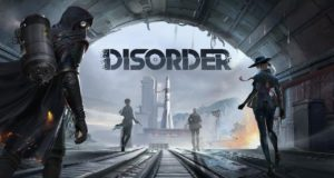 [PROFF]Disorder Hack for Credits No Jailbreak AndroidiOS