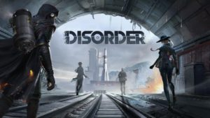 [PROFF]Disorder Hack for Credits No Jailbreak AndroidiOS