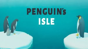 Penguin Isle Hack Mod Gems and Gold [iOS-android-no-survey]