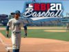 R.B.I. Baseball 20 Hack APK Mod For Coins [2020 Android-iOS]