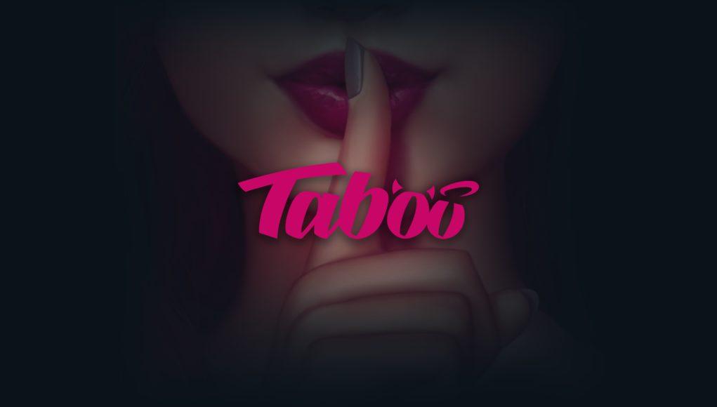 Tabou Stories Love Episodes Hack Mod Diamonds and Keys