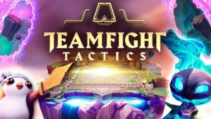Teamfight Tactics Hack APK Mod Gold [Mobile-Android-iOS]